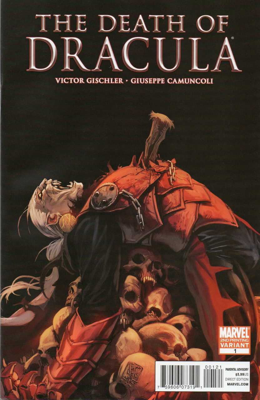 1353389-death_of_dracula_one_shot_a.jpg