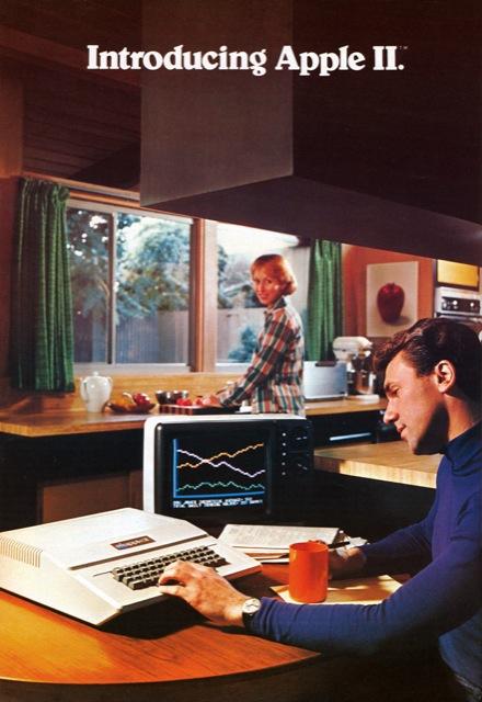1977IntroAppleII1.jpg