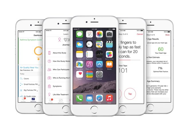 12521-6506-iphone_6_svr_family_apps-print-l.jpg