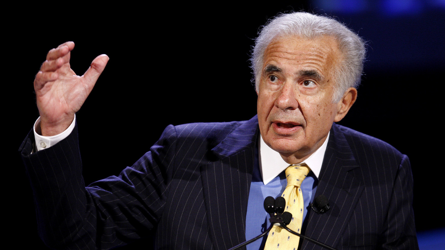 o-carl-icahn-apple-facebook-e1390926618285.jpg