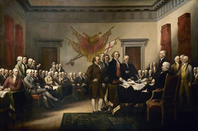 1024px-Declaration_independence.jpg