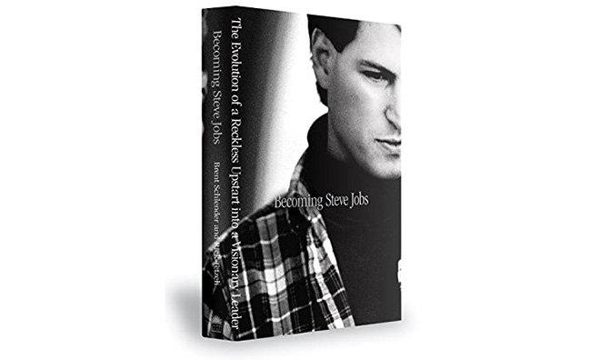 11988-5474-150302-jobs-book-l.jpg