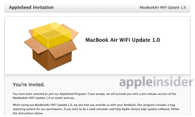 13.06.29-MBA_WiFi_Update.jpg