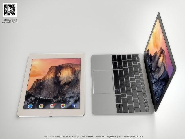 Hétfőn <a href='http://appleblog.blog.hu/2015/01/26/marciusban_johet_az_apple_watch_es_a_12-es_macbook_air' target='_blank'>érkezett egy pletyka</a> az Apple Watch és a 12-es retinás MacBook Air lehetséges premierdátumával kapcsolatban: akkor még márciust emlegettek a szakértők, de Tim Cooktól azóta már tudjuk, hogy áprilisban jön csak az óra.