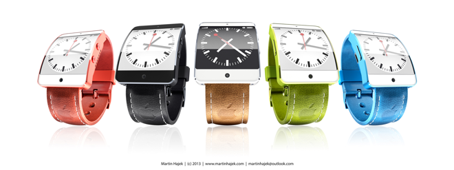9643-1503-9246-753-iWatch-concept-Martin-Hajek-multiple-001-xl-2-l.png