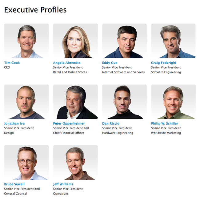 Apple - Press Info - Apple Leadership 2014-05-05 08-11-44.png
