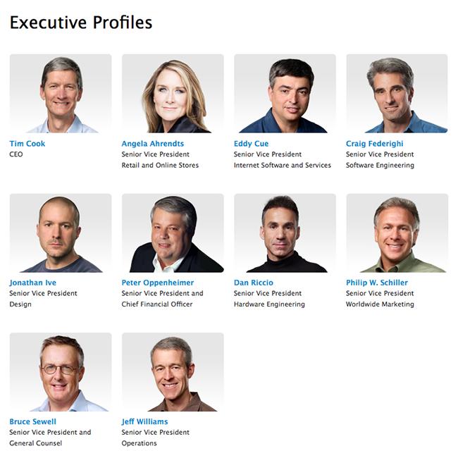 Apple - Press Info - Apple Leadership 2014-05-05 08-11-44.png