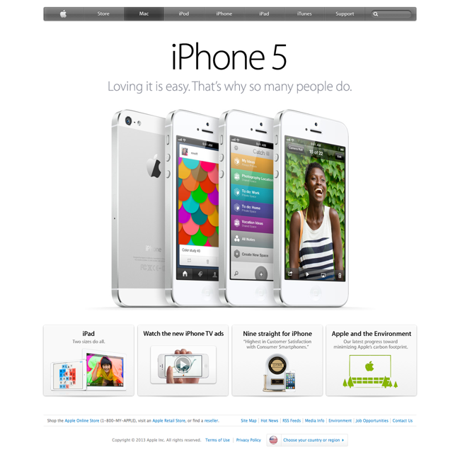 Apple 2013-03-29 08-20-49.png