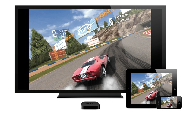 AppleTV_iPad2_iPhone4S_Real Racing_GAME GEOS_PRINT.jpg