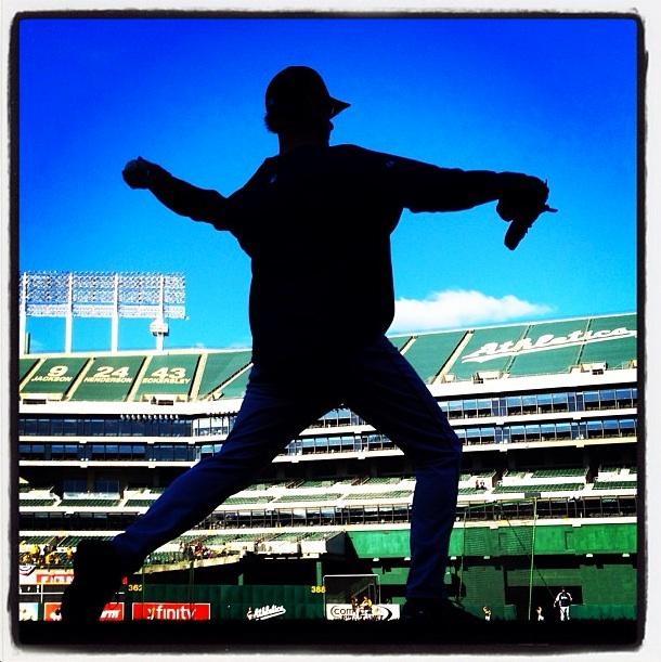 Baseball-instagram-photoBradMangin.jpg
