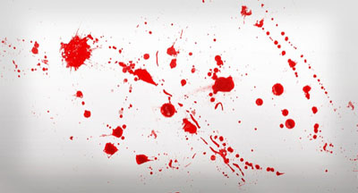 Dexter_Blood_Spatter_Wallpaper_by_ffadicted_1.jpg
