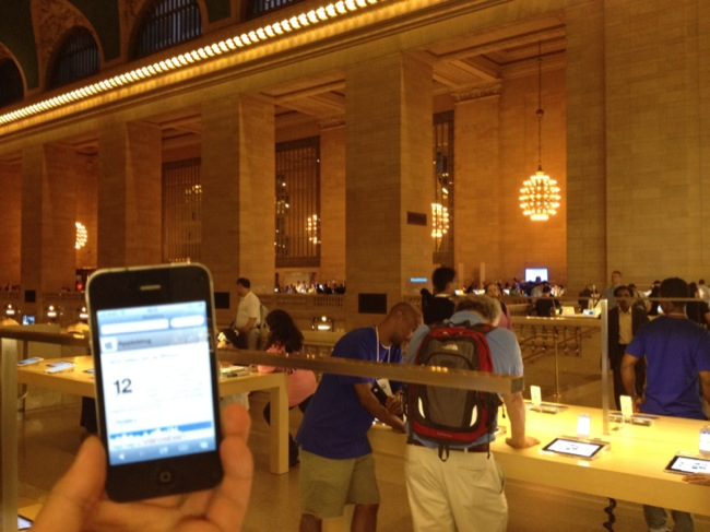 Grand Central Apple Store.jpeg