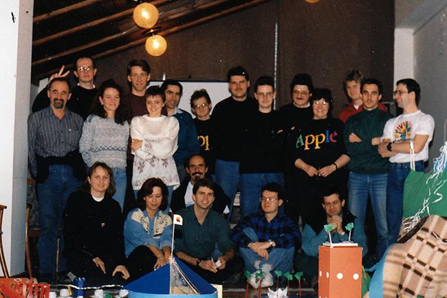 Graphisoft 1994.jpg