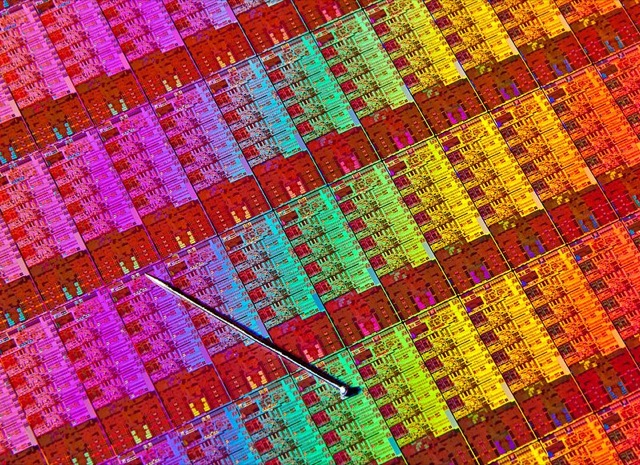 Haswell_Chip_1.jpg