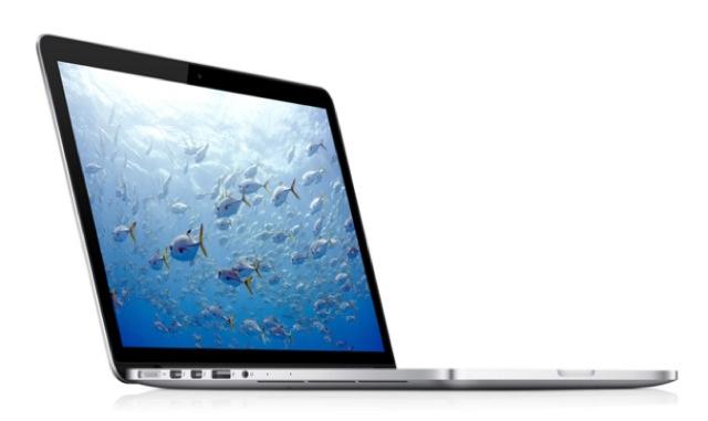 MacBook-Pro-2013-Discount.jpg