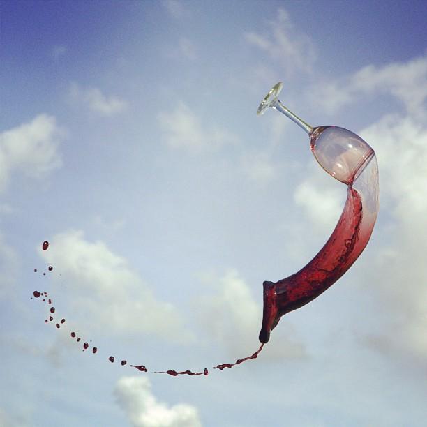 Manon Wethly - Flying Stuff.jpg