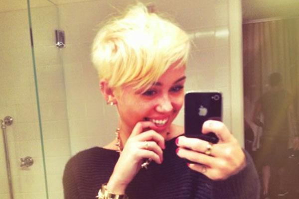 Miley-Cyrus-Harictut-600-400.jpg