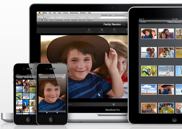 MobileMe Photos.png