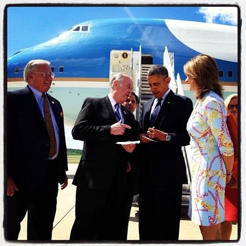 Obama-AirForceOne-Instagram-photoPeteSouzaWhiteHouse.jpeg
