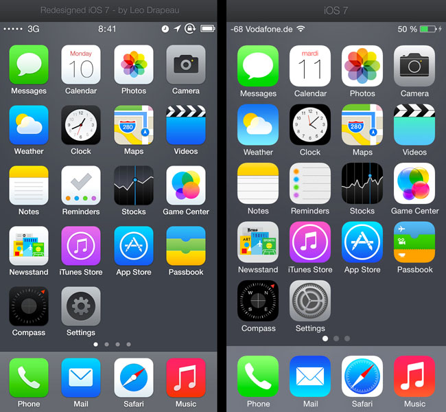 Redesign_iOS7_Comparison_V3.jpg