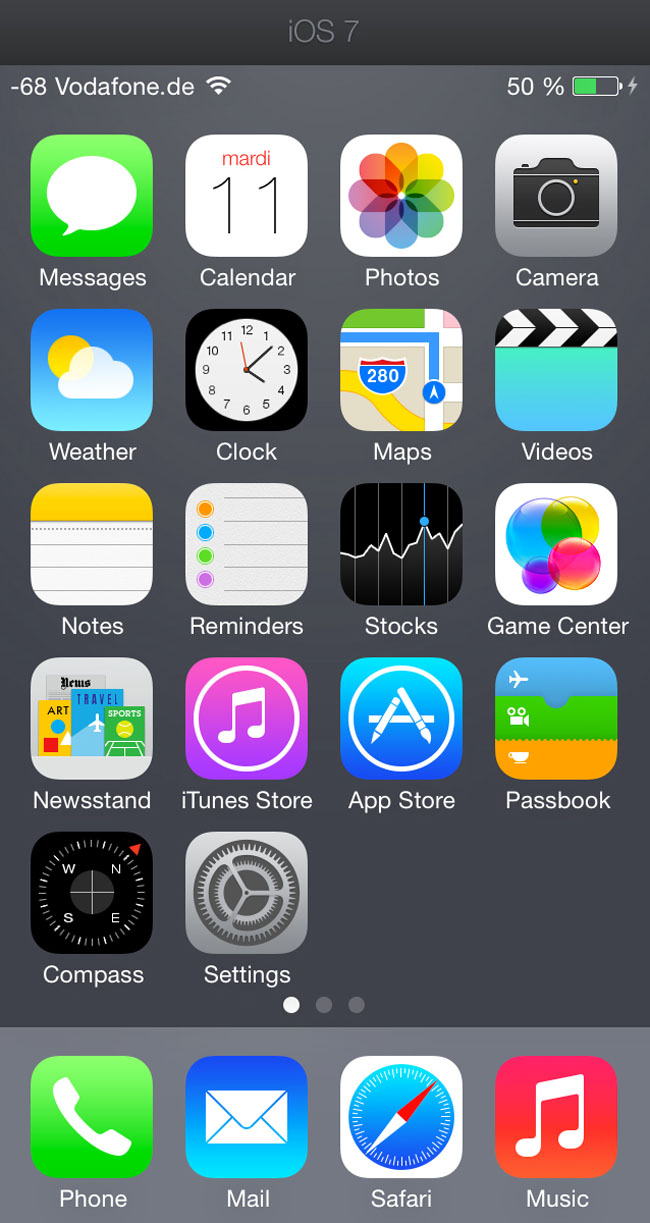 Frequently Asked Questions   The iPhone FAQ