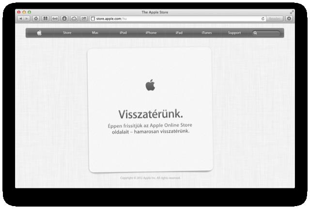 Screen Shot 2013-02-27 at 11.19.41 AM.png