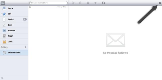 Screen Shot 2013-08-12 at 4.54.30 PM copy.png