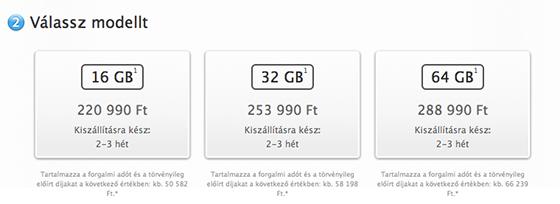 Screen Shot 2013-10-25 at 10.43.01.png