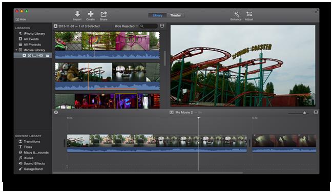 Screen Shot 2013-11-11 at 15.08.08.png