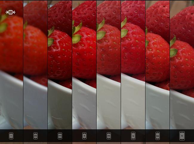 Screen Shot 2014-11-11 at 08.33.18.png