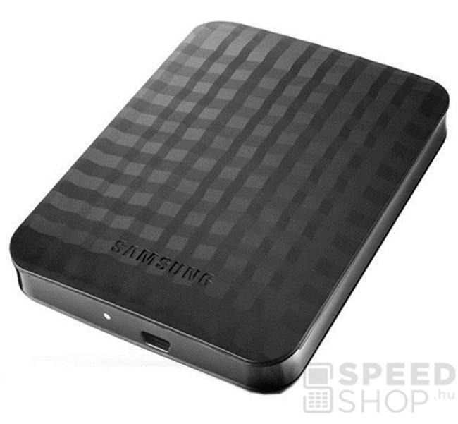 SeagateSamsung_M_Portable_TB_USB_kulso_merevlemez_fekete_STSHX-MTCB-i340214.jpg