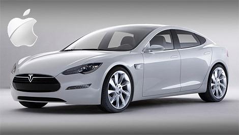 Tesla-Apple.jpg