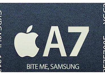 a7chip-370x264.jpg