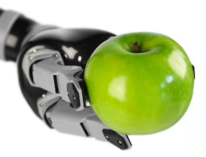 apple - robot image.jpg