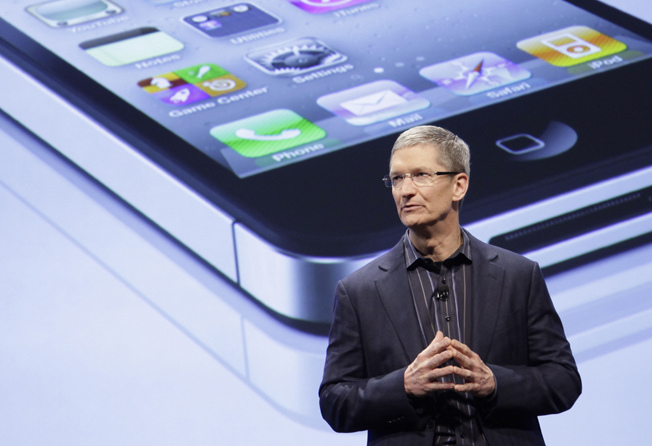 apple-ceo-tim-cook110825142319.jpg