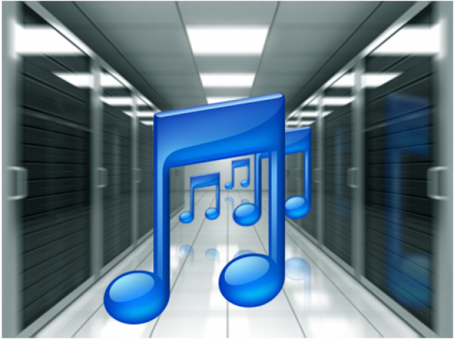 apple-cloud-music-service-e1307021989762_1.png
