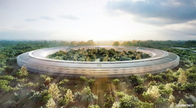 apple-future-cupertino-campus-4-660x366.jpg