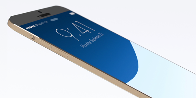 apple-iphone-6-concept_1.png
