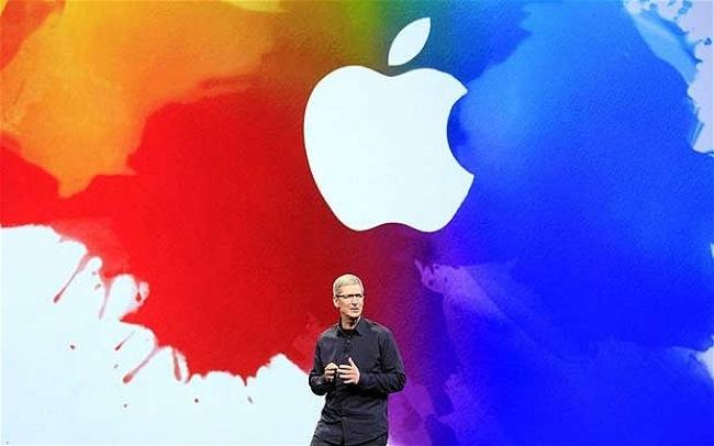 apple_2171231b.jpg