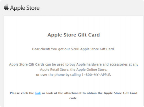 apple_malicious_email.png