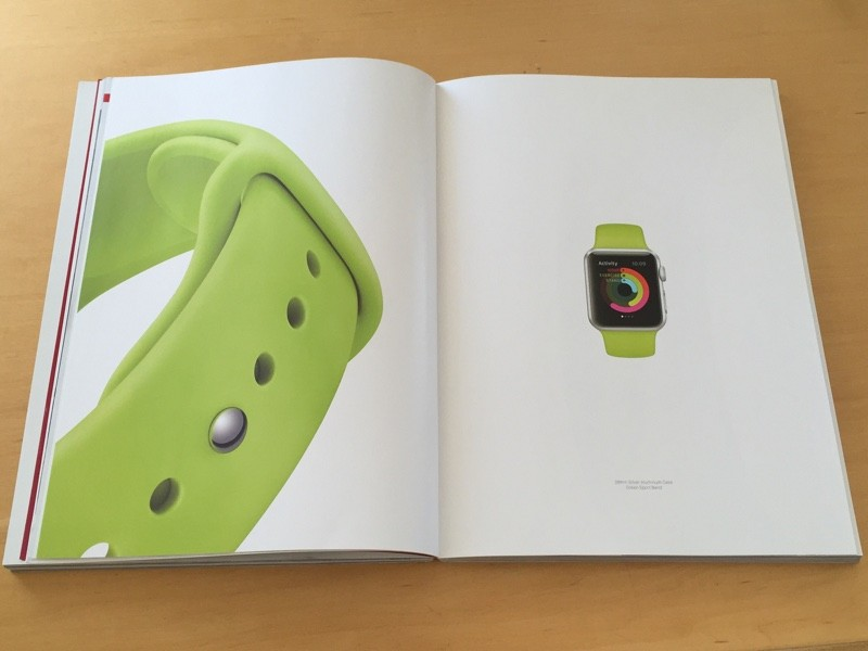 applewatch6-800x600.jpg