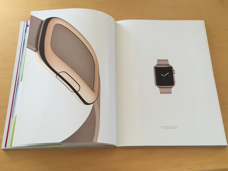 applewatchvogue3-800x600.jpg