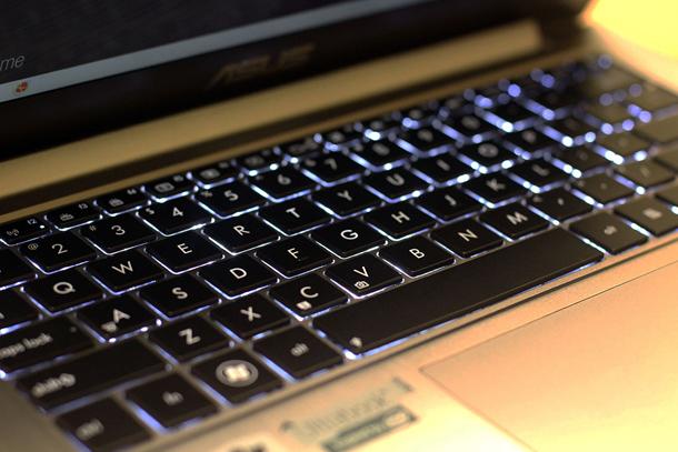 asus-zenbook-prime-ux31a-keyboard.jpg