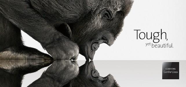 corning_gorilla_glass_3_ces_2013_tech2.jpg