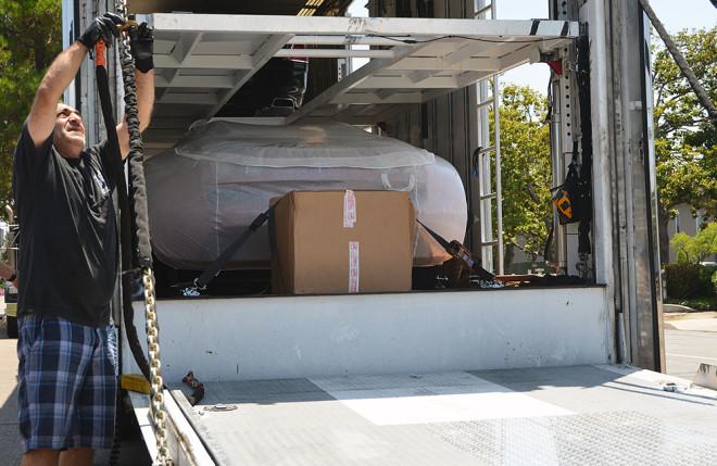 deliver-supercar-inline-660x429.jpg