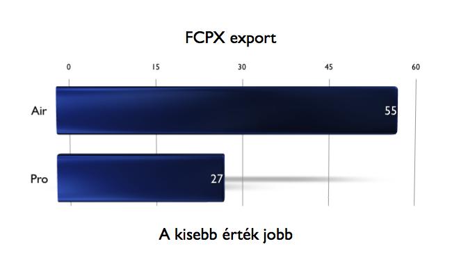 export.001.png