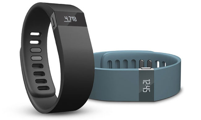 fitbit-force-1-20131010.jpg