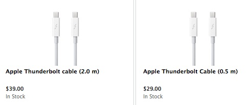 apple_thunderbolt_cables.jpg