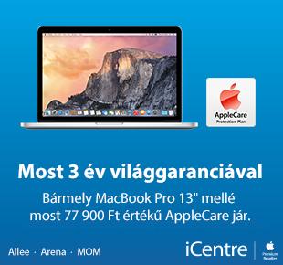 iCentre-13MBP+AC-Appleblog-310x290.png