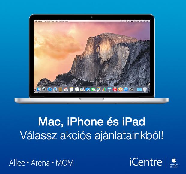 iCentre-Appleblog-akcio-ujra324.jpg